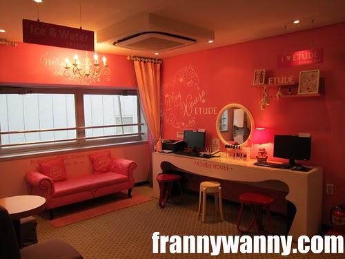 skypark hotel korea 2