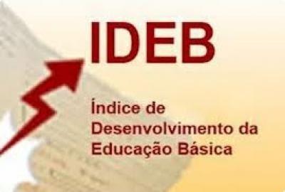 Município de Umbuzeiro tem o melhor índice do IDEB em sua microrregião