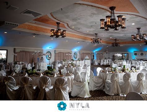 Skylands Manor Wedding   NJ Wedding Photographer » Lebanon