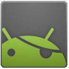 Superuser-Android-root.jpg