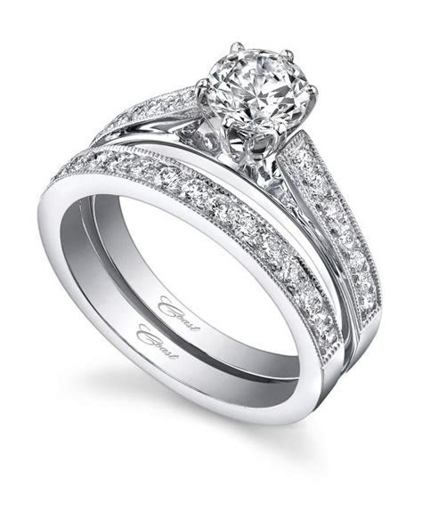 20 Fresh How To Shop For Engagement Rings Together H9f1q