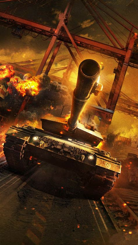 wallpaper armored warfare  games  game mmo pc