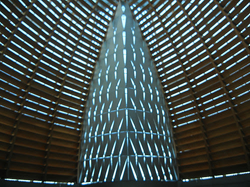DSCN7202 _ Cathedral of Christ the Light, Oakland, California