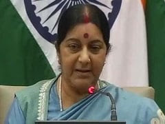 Two Assurances Needed by Midnight: India Gives Pakistan a Deadline