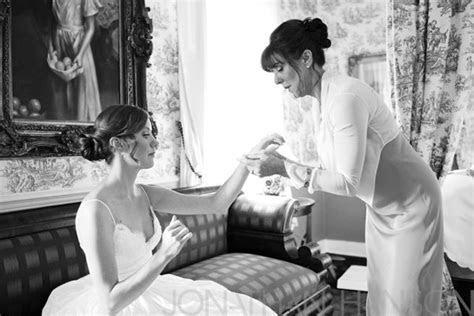 Antrim 1844 Wedding by Jonathan Hanson Weddings   Charm