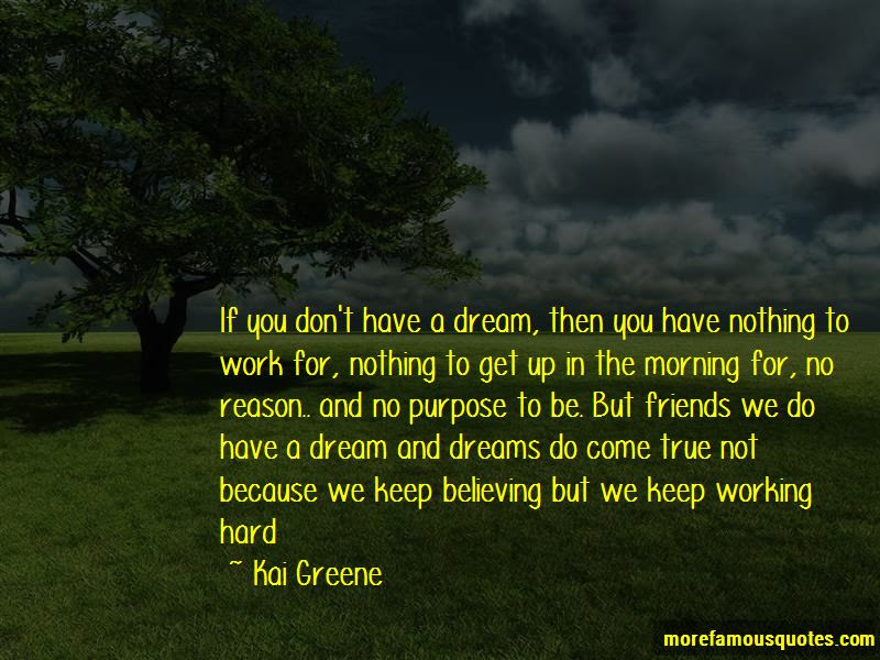 True Friends Come And Go Quotes Top 42 Quotes About True Friends