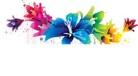 abstract graphics transparent png images  images