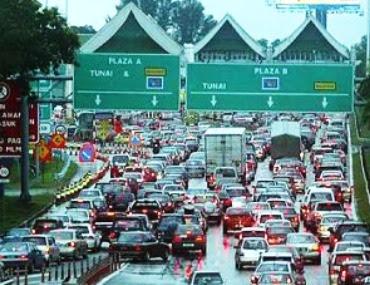 penang_bridge_toll