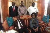 Robert Mugabe Dapat Uang 'Pensiun' Rp 135 Miliar
