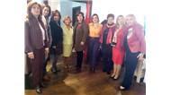 Ankara Üniversitesi Kadın Platformu Koordinatörlüğü, Kadın Platformu Koordinatörlüğü, Kadın Platformu Koordinatörlüğü dekan, Kadın Platformu Koordinatörlüğü etkinlik, Kadın Platformu Koordinatörlüğü sosyal,