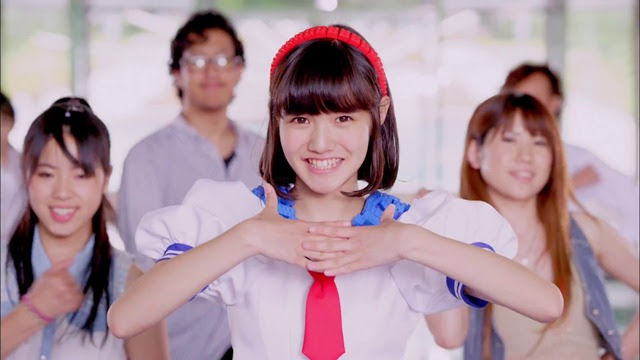 otome_shinto_music_video_19
