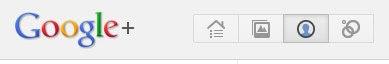 как сделать настройки конфиденциальности в Google+