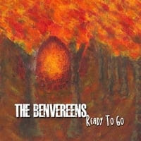 The Benvereens | Ready to Go