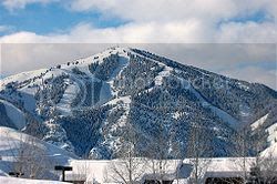 Top 10 Places to Ski in the US