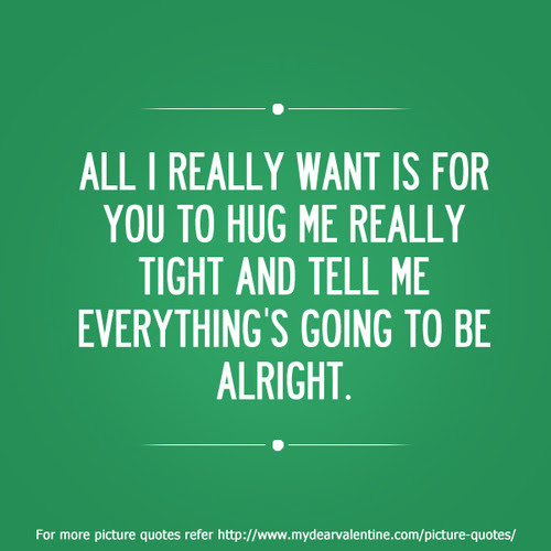 ... quotes # sweet love quotes # heartfelt # cute love quotes # love