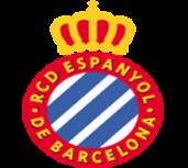مشاهدة مباراة اشبيلية واسبانيول بث مباشر 18-08-2019 الدوري الاسباني
