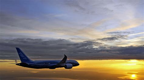 boeing  dreamliner wallpapers pictures images