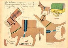 carriole2