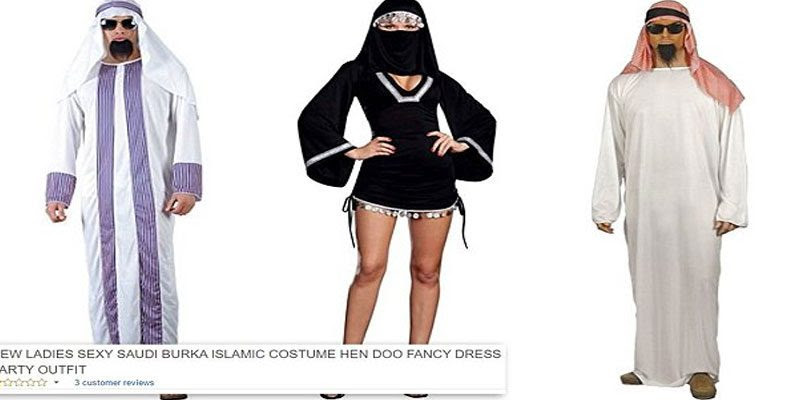 amazon-removes-sexy-burka-party-outfit-after-massive-backlash-indialivetoday