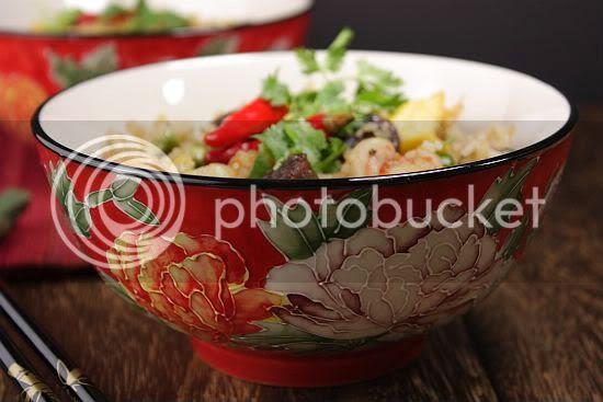 LC rice 2