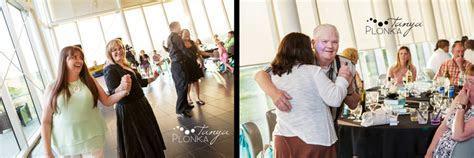 Matthew & Kristyn   Lethbridge Wedding Photography   Blog