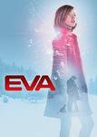 Eva: Um Novo Começo | filmes-netflix.blogspot.com