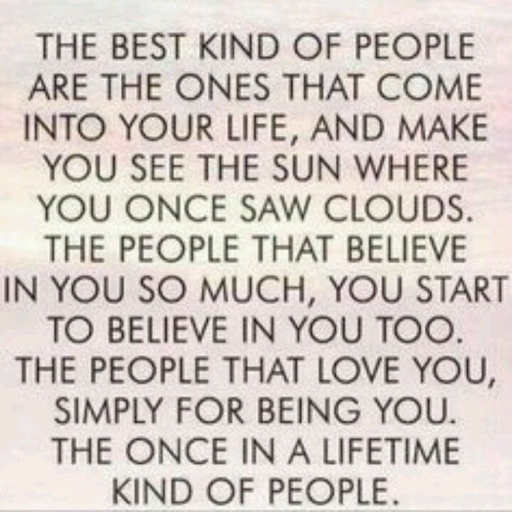 Quotes About Amazing People 285 Quotes