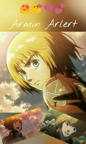 Haha My Phone Wallpaper Anime Amino