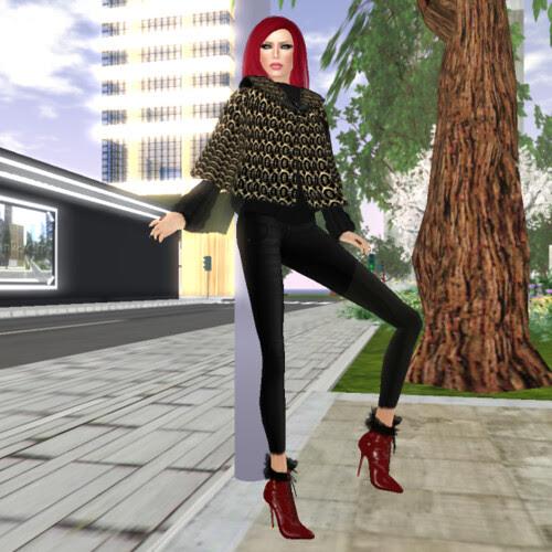 Blog 1b