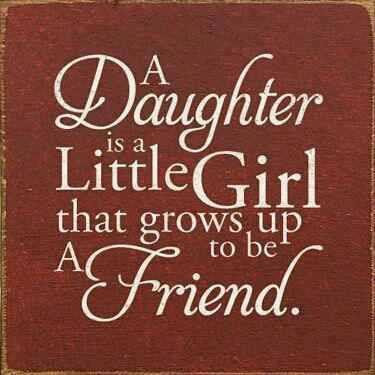Ungrateful Daughter Quotes Quotations Sayings 2019