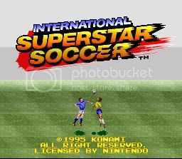 http://i236.photobucket.com/albums/ff289/diegoshark/blogsnes/InternationalSuperstarSoccerU0000.jpg