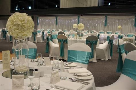 Highfields Cultural Centre   Wedding Venues Toowoomba