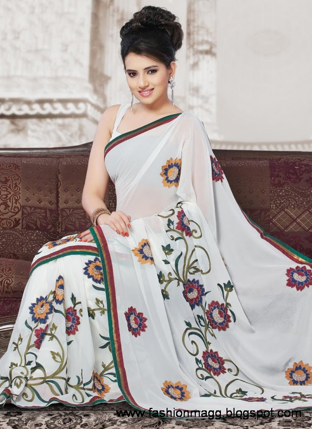 sarees-indian-saree-pakistani-saree-3
