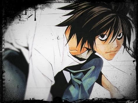 wallpapers death note wallpaper cave