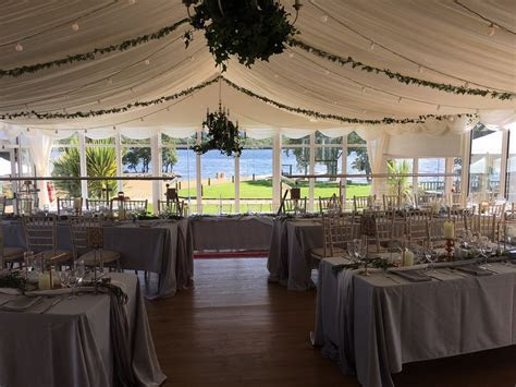 Rossharbour Weddings   Wedding Venue Fermanagh, Northern