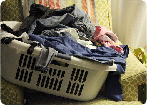 laundry web.jpg