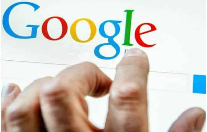 Google revela quanto pagou ao homem que comprou seu domínio por US$ 12