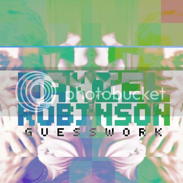 Daniel Robinson Guesswork cover photo DanielRobinsonGuessworkCOVER_zpse1e65e16.jpg