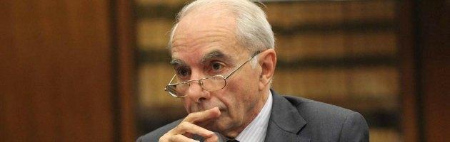 Giuliano Amato