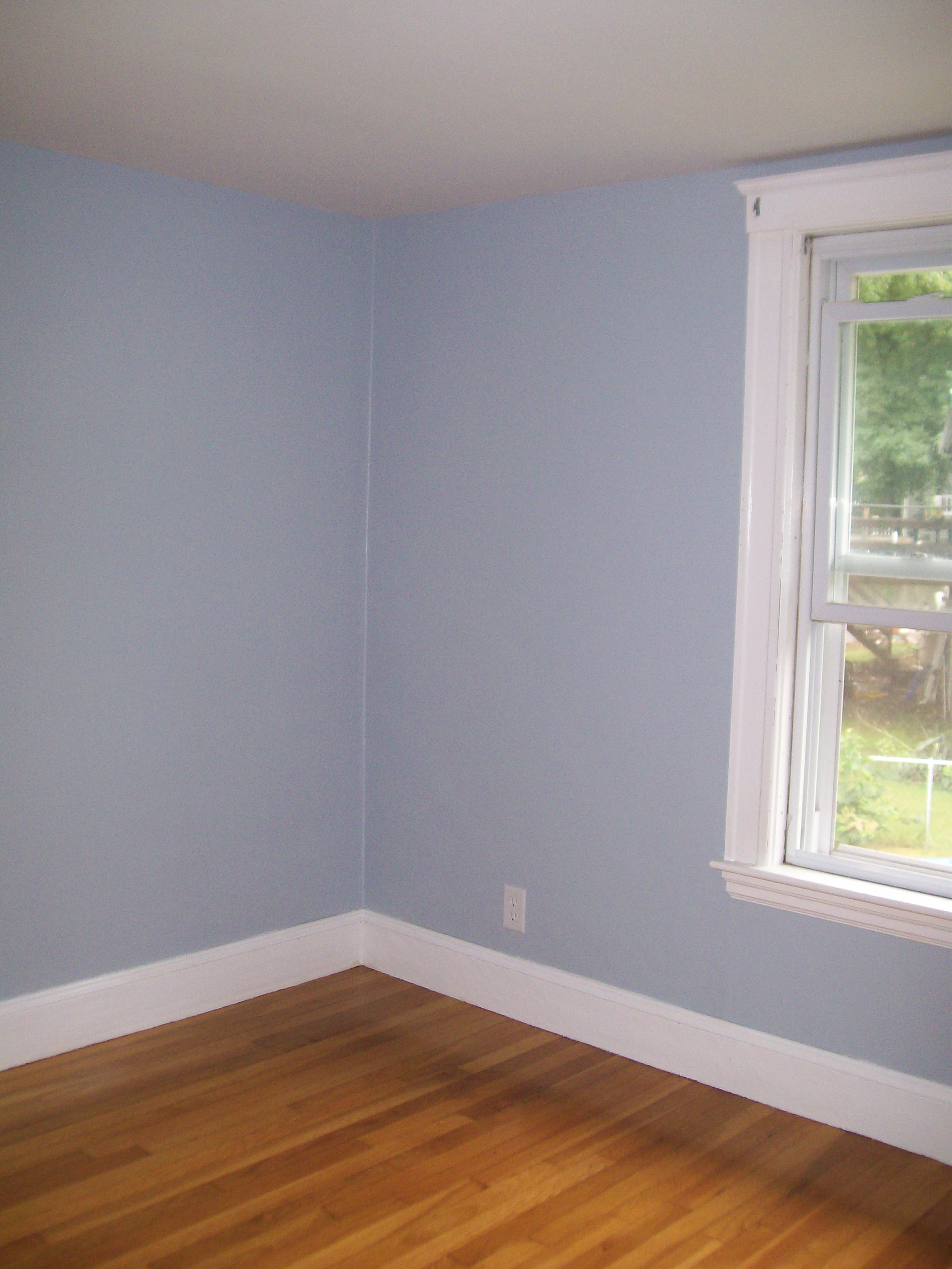Stunning Home Depot Interior Paint Colors s Inspirations – Dievoon