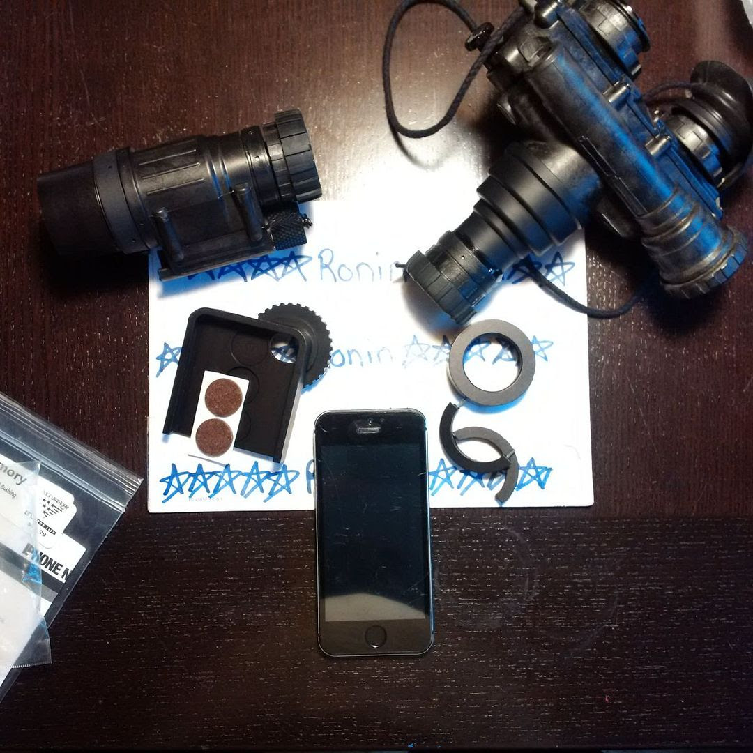 photo Iphone adapter 4_zpsrdzg7dfu.jpg