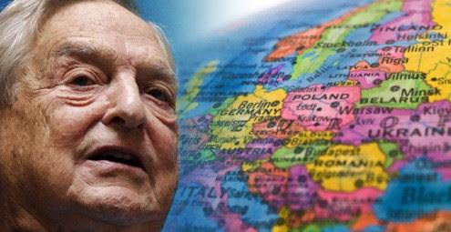 george-soros-πόλεμος-κατά-της-ρωσίας