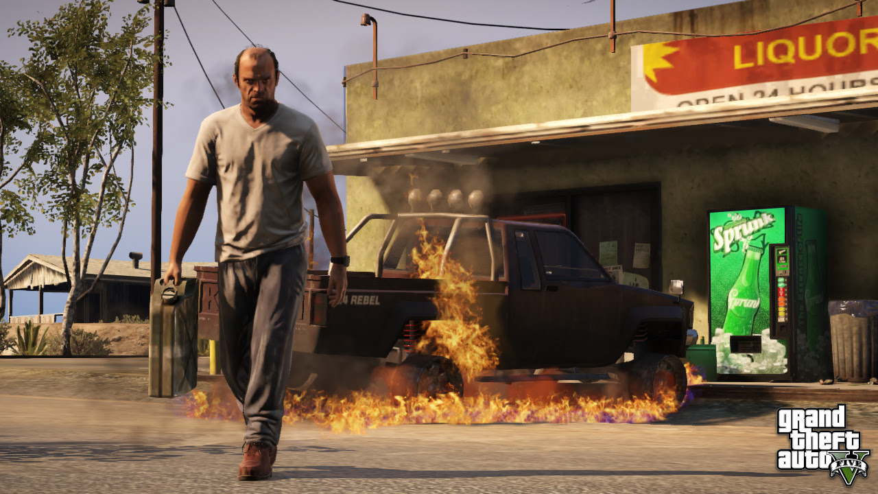 grand theft auto 5 free download full version for pc compressed