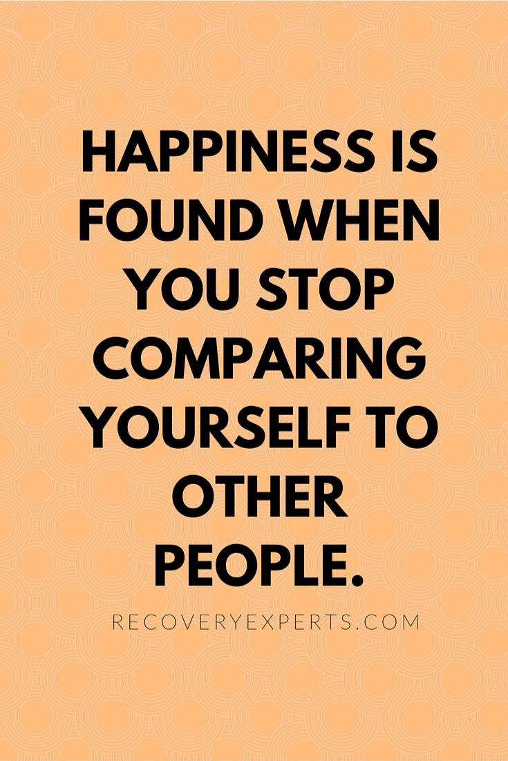 Quotes About Other Happiness 169 Quotes