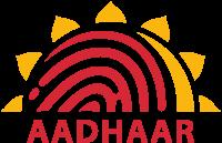 Aadhaar Logo.svg