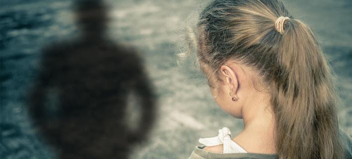 Φρίκη στη Θεσσαλονίκη: 50χρονος βίαζε την 7χρονη κόρη της συντρόφου του επί μήνες