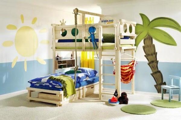 Awesome-camas-para-crianças (28)