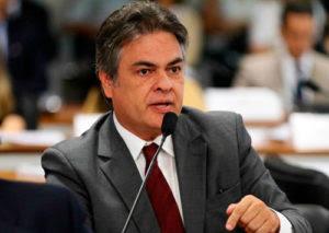 Projeto cria seguro que fiscaliza obras públicas para coibir corrupção