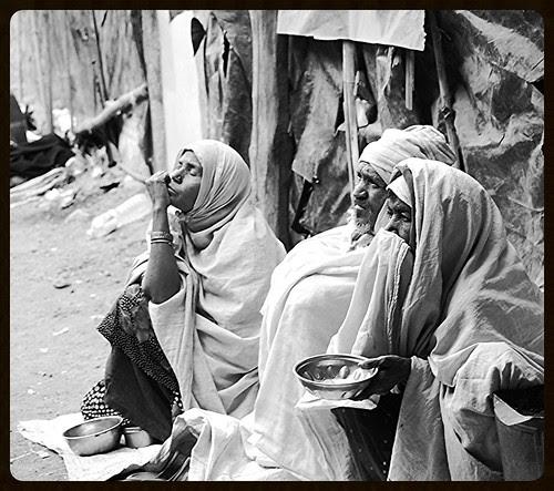 aisa khwab dekha hai jo kisi se nahi milta by firoze shakir photographerno1