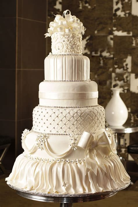 Cake Boss Wedding Cakes Recipes Different Trend On Cake